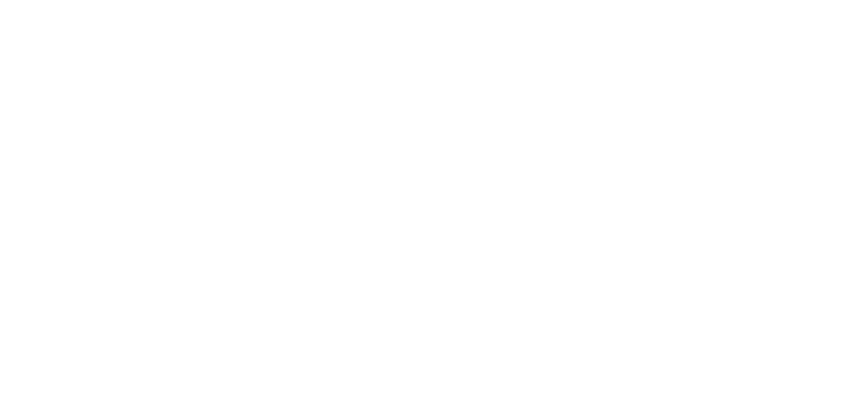 Community Action of Eastern Iowa
